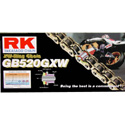 RK 520 GXW XW-Ring Chain 520 Pitch, 120 links