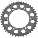 Afam Rear Sprocket 520-48T 06-12 Triumph 675/Street Triple