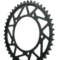 Drive Systems Superlite RS7 Steel 530-42T Rear Sprocket