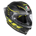 AGV Pista GP R Motorcycle Helmet Project 46 2.0 Size Large