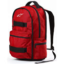Alpinestars Impulse Backpack Red