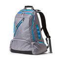 Alpinestars Sabre Backpack Charcoal