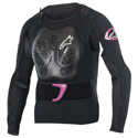 Alpinestars Stella Bionic Protection Jacket