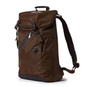 Alpinestars Tracker Backpack Brown