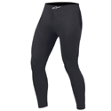 Alpinestars Summer Tech Pants