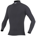 Alpinestars Summer Tech Performance Long Sleeve Top