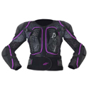 Alpinestars Women's Stella Bionic 2 Protection Jacket