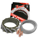 Barnett Performance Clutch Kits - 03-05 Yamaha YZF-R6