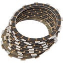 10-18 BMW S1000RR Barnett Carbon Fiber Friction Plate Clutch Kit