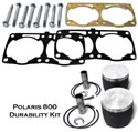 Bikeman Performance 800 CFI Polaris Snowmobile Durability Kit