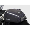 Cortech Dryver Motorcycle Tank Bag