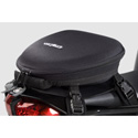 Cortech Dryver Motorcycle Tail Bag