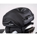 Cortech Super 2.0 14L Motorcycle Tail Bag