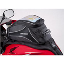 Cortech Super 2.0 12L Motorcycle Tank Bag