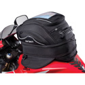 Cortech Super 2.0 18L Motorcycle Tank Bag