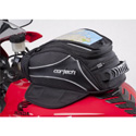 Cortech Super 2.0 8L Motorcycle Tank Bag