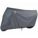 Dowco Guardian WeatherAll Sportbike Motorcycle Cover