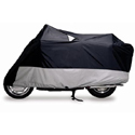Dowco Guardian WeatherAll Plus Sportbike Motorcycle Cover