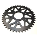 14-18 KTM RC 390 Drive Systems Superlite RS8-R 520 Rear Sprocket