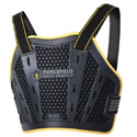 Forcefield Elite Chest Motorcycle Protector
