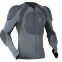 Forcefield Pro Shirt Motorcycle Without Armor