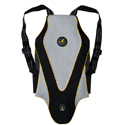 Forcefield Pro Sub 4 Back Protector Size Small