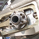 Blowout Chain Adjusters