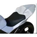2013 Kawasaki Ninja 300 Hotbodies Racing Tail Bodywork Panel