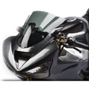 2003-2004 Kawasaki ZX6R Hotbodies Windscreen