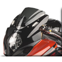 2007-2008 Suzuki GSXR 1000 Hotbodies Windscreen