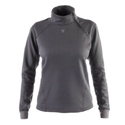 Ladies Thermal Gear