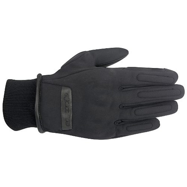 Alpinestars C-1 Windstopper Motorcycle Glove