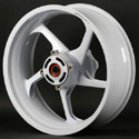 Marvic Penta 1 Magnesium Wheels
