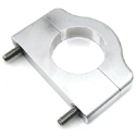 "Nitrous Express 2"" Billet Aluminum Bar Mount"