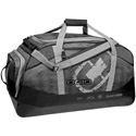 Ogio Dozer 8600 Gear Storage Bag LE Black