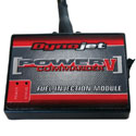 Power Commander V For Metric Cruisers 2008 Yamaha Roadstar