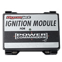 Power Commander Ignition Module