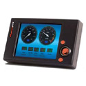 Power Commander LCD Display Add-on Unit