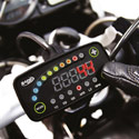 Rapid Bike YouTune Controller