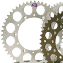 Renthal Rear Sprockets All bikes All Sizes