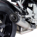 18-19 CB1000R Neo Sport Cafe SC-Project S1 Silencer Titanium