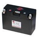 Shorai Lithium Motorcycle Battery For Japanese Bikes