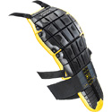 Spidi Back Warrior EVO CE Level 2 Motorcycle Back Protector