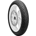Bridgestone Battlax BT45 High-Performance Front Tire