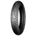 Michelin Pilot Power 3 Front Tire