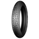 Michelin Power Super Sport Front Tire