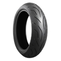 Bridgestone Battlax Hypersport S20 Rear Tire