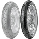 Pirelli Scorpion Trail Front Tire