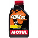 Motul Fork Oil Expert 5WT Light 1 Liter
