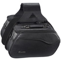 Tourmaster Coaster SL Saddlebag Medium